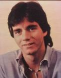 Kevin Denbok