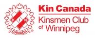 winnipeg kinsmen logo