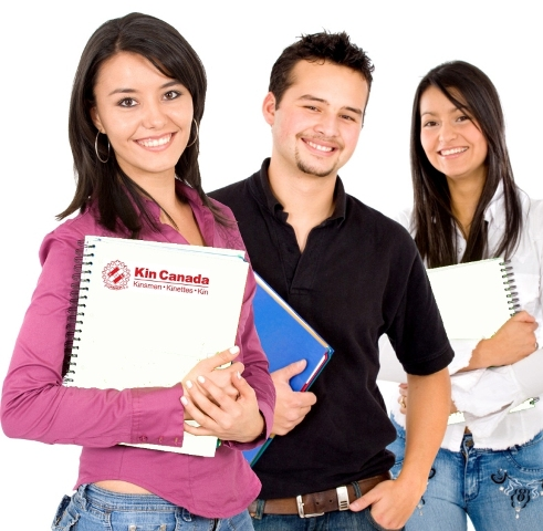 Dating Site For University Students Canada